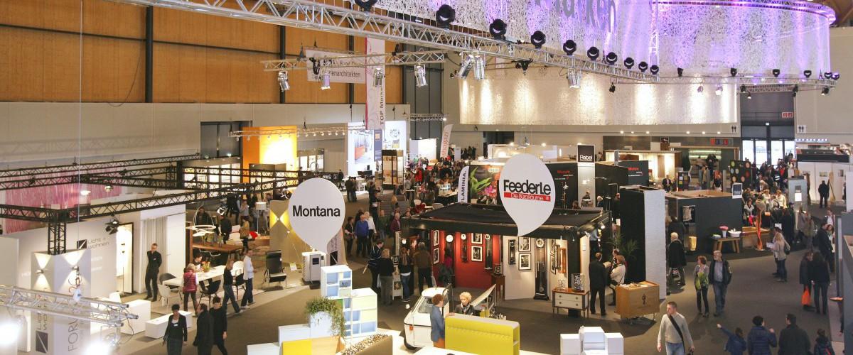 Inventa 2015 - Forum Living