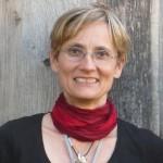 Barbara Bisch Architektin