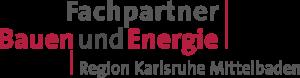 Region Karlsruhe