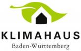 Auszeichnung Klimahaus Karlsruhe